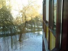 2010_ecole-neige-fenetre.JPG